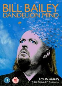 Dandelion Mind DVD