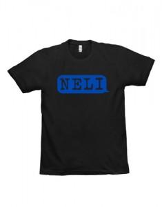 NELI T-shirt