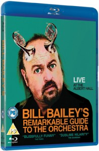 Remarkable Guide to… Blu-ray